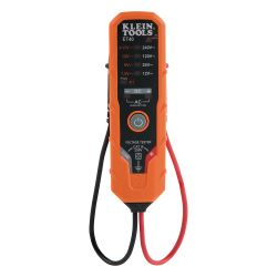 ET40 Electronic AC/DC Voltage Tester