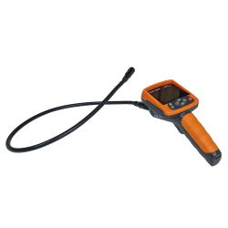 ET500 Video Borescope