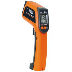 ir1000 12:1 Infrared Thermometer