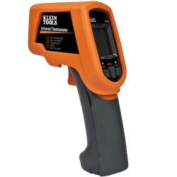 ir3000 30:1 Dual Laser Infrared Thermometer