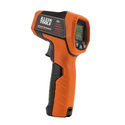 ir5 Dual Laser Infrared Thermometer