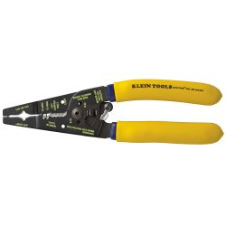 k1412-3 Klein-Kurve® NM Cable Stripper/Cutter - QTR-TURN
