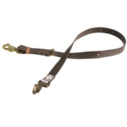 KL5295-6L Positioning Strap 6-Foot with 5-Inch Hook