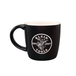 MBB00006 Klein Tools Custom JOURNEYMAN™ Mug