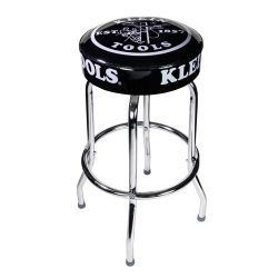 MBD00111 Counter Stool, 14-Inch by 30-Inch, Swivel Seat