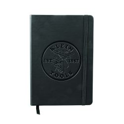 mbw00018 Klein Tools Notepad