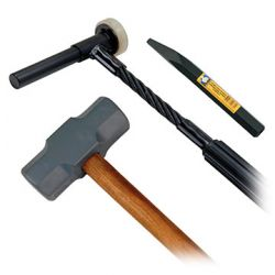 Mining & Heavy Industry Tools (88)