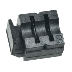 VDV110-003-SEN Cartridge for Radial Stripper (RG6/59)