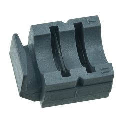 VDV110-004-SEN Cartridge for Radial Stripper