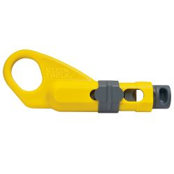 VDV110-095 Coax Cable Radial Stripper