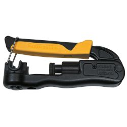 vdv211-063 Compression Crimper Lateral