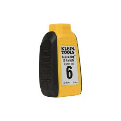 VDV501-116 Test-n-Map™ ID Remote #6