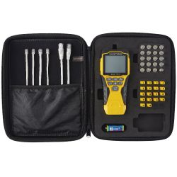 VDV501-852 Scout® Pro 3 Tester with Locator Remote Kit