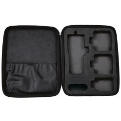 VDV770-080 Scout® Pro Series Carrying Case