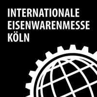 International Hardware Fair (Cologne, Germany)