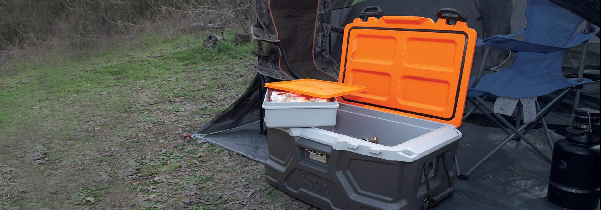 Tradesman Pro\u2122\r\n48-Quart Cooler