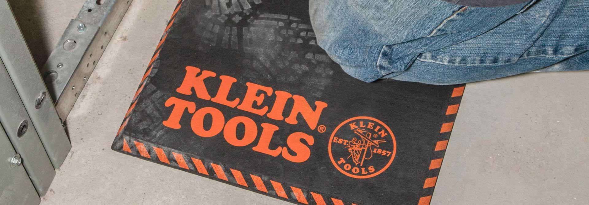 Tradesman Pro\u2122 Kneeling Pads