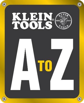 blog_kt_atoz_logo-350w.jpg