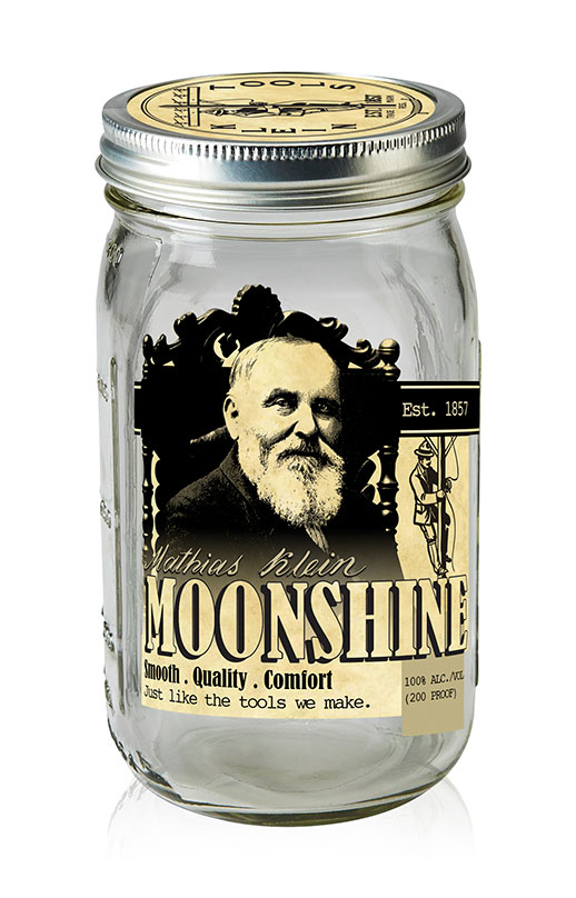Mathias Moonshine