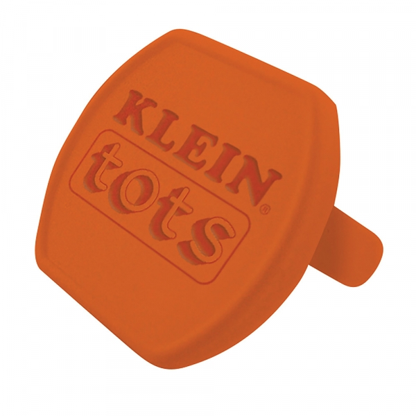 Klein Tots - Insulated Outlet Cover