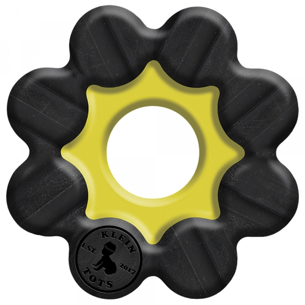 Klein Tots - Cushion-Grip Teether