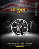 Klein Tools - New Products Addendum