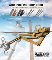 Klein Tools - Grips Catalog