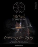 Klein Tools - Full Line Interactive Catalog