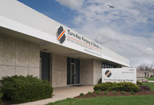Klein Tools - Elk Grove Village, IL