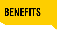Careers - Benefits