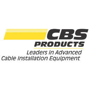 CBS Products