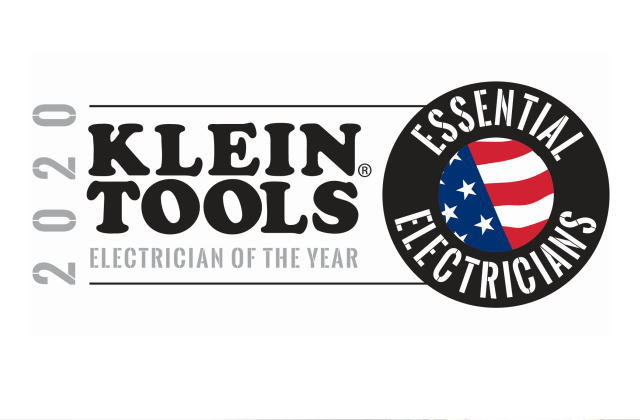 Nominate an Electrician Today