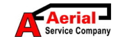 A Aerial Service Co.