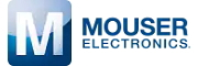 Klein Tools - Buy Online in Canada at Mouser