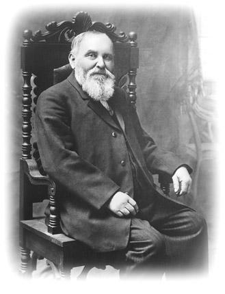 Mathias Klein