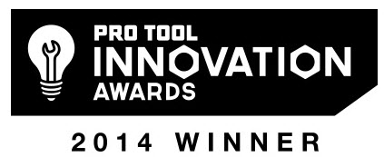 klein tools logo. game-changing innovations to their product offerings,\ klein tools logo