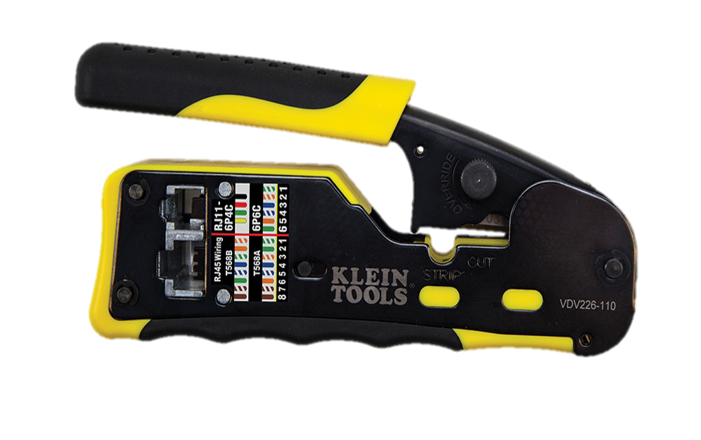 Cool Klein Tools Announces Holiday Gift Ideas Perfect For The Wiring Digital Resources Inamapmognl