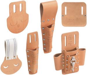 Klein Tools Ironworker S Tools