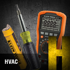 A to Z – HVAC Tools