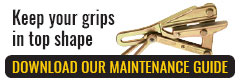 Download our Grip Maintenance Guide
