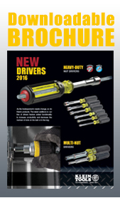 Click here to download the New Drivers brochure