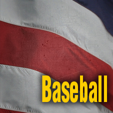 Tools That Power America's Passion – Baseball
