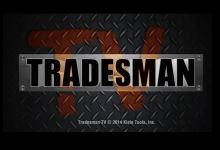 Tradesman TV: Power Tool Accessories