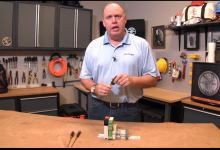 How To Use The Terminal Block Screwdriver