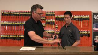 Tradesman TV: Hollow Nutdriver Overview