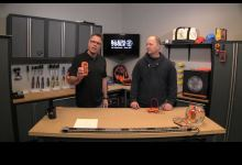 Tradesman TV: Testimonial – MM500 Auto Ranging Multimeter