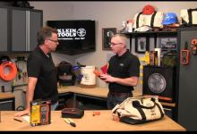 Tradesman TV: Test & Measure Products