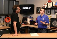 Tradesman TV: Warranty Overview