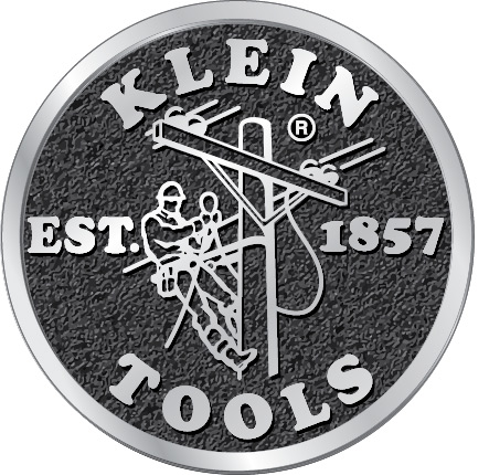 Klein Tools, Inc
