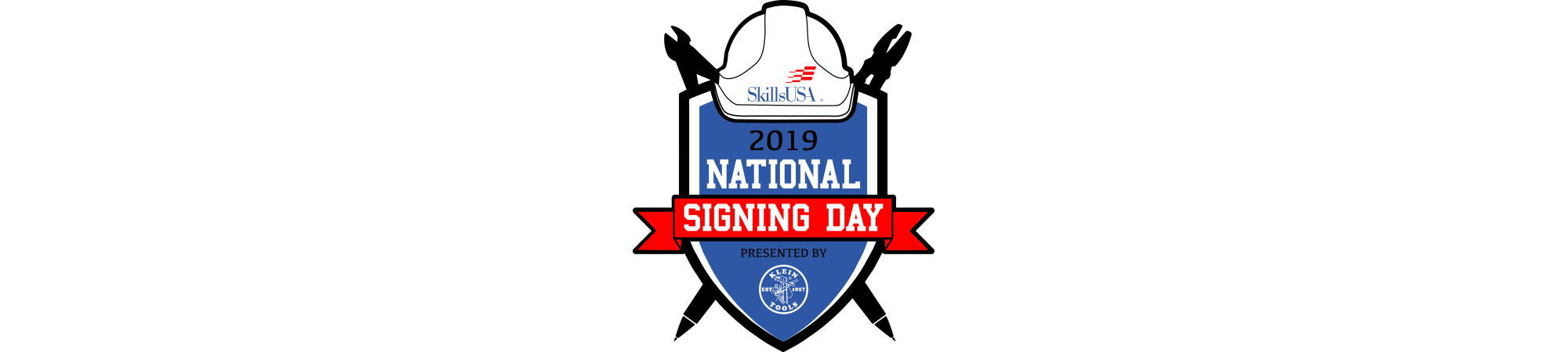 2019 National Signing Day Presented by Klein Tools